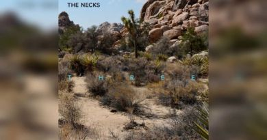 The Necks Further YouTube Video Jazzespresso 爵士雜誌