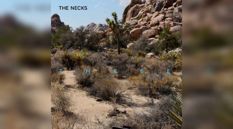 The Necks Further YouTube Video Jazzespresso Jazz Magazine