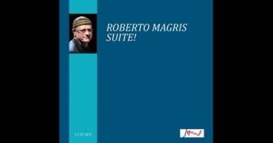 Roberto Magris In the Wake of Poseidon YouTube Video Jazzespresso Revista Jazz