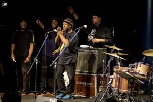 Wooten Brothers Luca Vantusso Jazzespresso Reportage