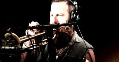 Avishai Cohen Big Vicious Teardrop Jazzespresso Revista Jazz
