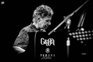 奇克·柯瑞亚 加里·伯顿 米兰 Jazzespresso Reportage 爵士杂志