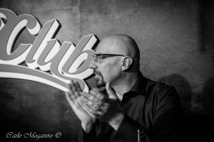 恩佐·齊裡利 Zirobop Carlo Mogavero Jazzespresso