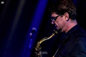 Ballard Blue Notereportaje 2016 Luca Vantusso Jazzespresso