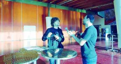 Michael League Interview Jazzespresso Jazz Magazine