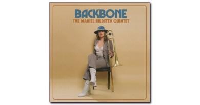 Outside In Music The Mariel Bildsten Quintet Backbone Jazzespresso