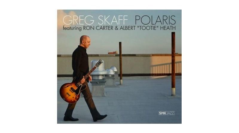 Greg Skaff Trio Polaris Smoke Sessions 2021 Jazzespresso