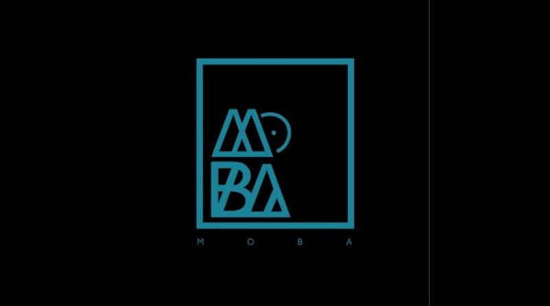 GleAM Records Moba News Records 2021 Jazzespresso