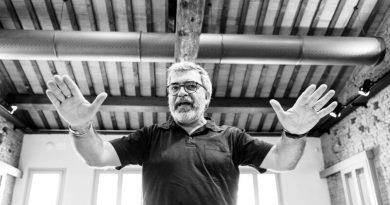 Mah-espresso-Eugenio-Mirti-intervista-Roberto-Spadoni-800x445