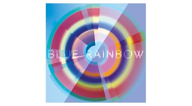 Blue Rainbow Blue Rainbow Workin' Label 2021 CD