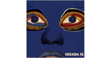 Indaba Is Brownswood 2021 copyright Jazzespresso