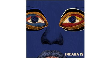 Indaba Is Brownswood 2021 Jazzespresso CD 士杂志