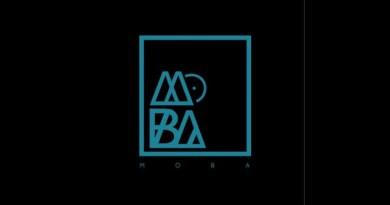 Moba uscita GleAM 14 maggio Jazzespresso News 2021