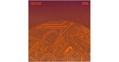 克里斯·波特 (Chris Potter) Circuits 三重奏 Sunrise Reprise Edition