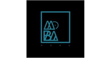 Moba Moba GleAM Jazzespresso CD 2021 Novità