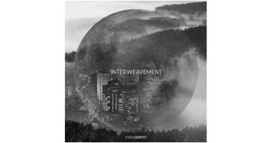 Fugu Quintet Interweavement Self Release 2021 Jazzespresso