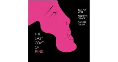 West Dipace Gallo The Last Coat Of Pink Caligola Jazzespresso
