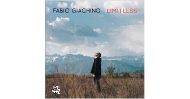 法比奧·賈奇諾 (Fabio Giachino) Limitless CAMJazz 2021
