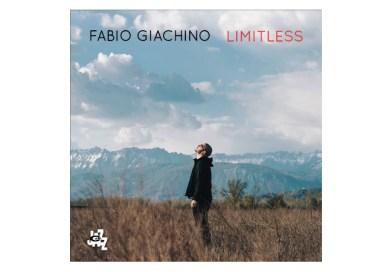 Fabio Giachino Limitless CAMJazz 2021 Jazzespresso