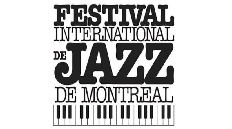 蒙特利爾國際爵士音樂節 (Festival International de Jazz de Montréal) 2021