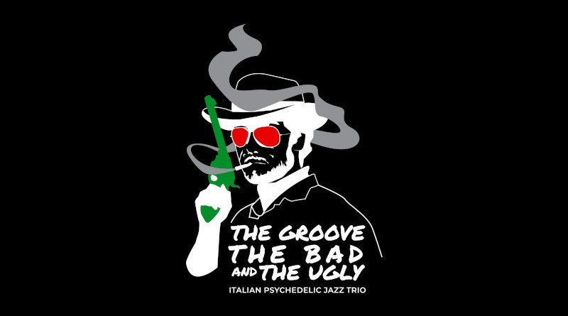 The Groove The Bad & The Ugly Jazzespresso Jazz Magazine