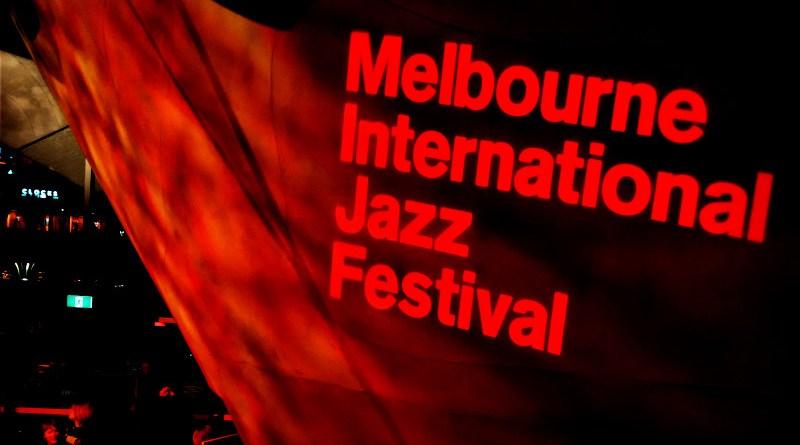 墨尔本国际爵士音乐节(Melbourne International Jazz Festival)2021