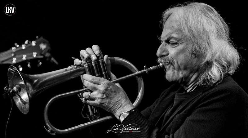 紅海爵士音樂節(Red Sea Jazz Festival)2021 Jazzespresso 爵士雜誌