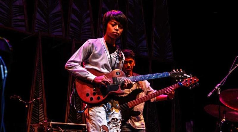 Ubud Village Jazz Festival 2021 Jazzespresso Revista Jazz