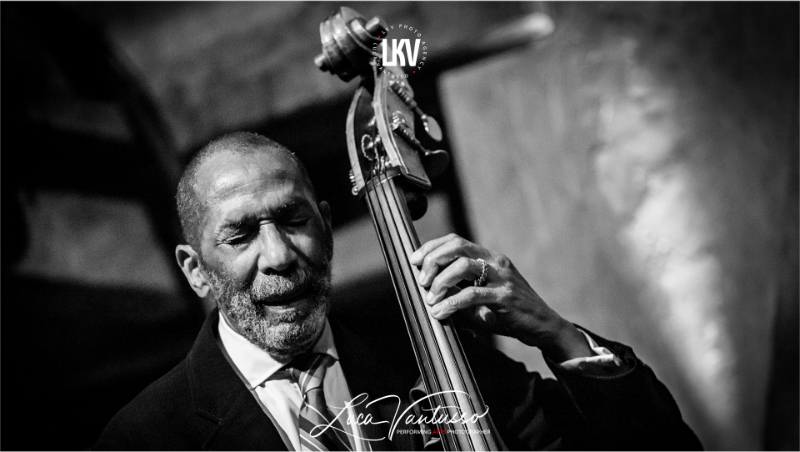 亚特兰大 爵士音乐节(Atlanta Jazz Festival) 2021