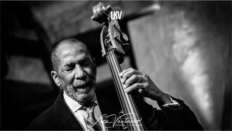 亞特蘭大 爵士音樂節(Atlanta Jazz Festival) 2021 Jazzespresso