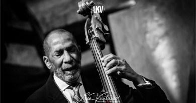 Atlanta Jazz Festival 2021 Jazzespresso News Festival