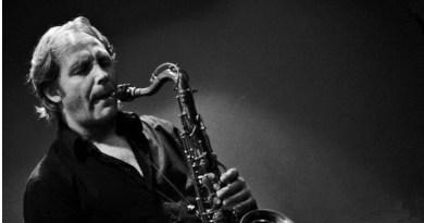 Note in Piazza 2021 Jazzespresso News Festival Concerti