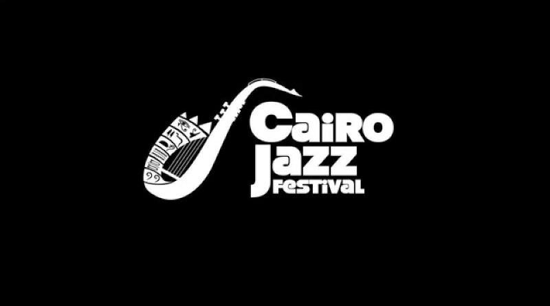 开罗爵士音乐节(Cairo Jazz Festival) 2021 Jazzespresso