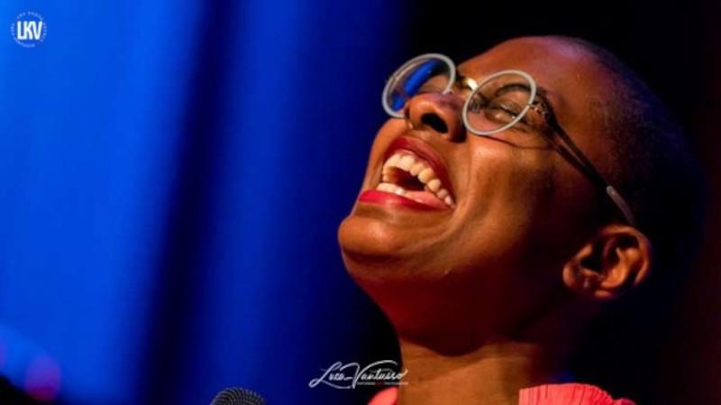 傑克遜維爾爵士音樂節(Jacksonville Jazz Festival) 2021