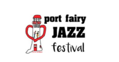 Port Fairy Jazz Festival 2022 Jazzespresso Festival