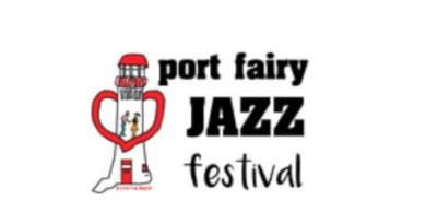 Port Fairy Jazz Festival 2022 Festival Jazzespresso