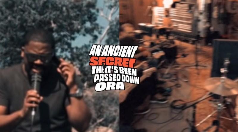 Vulfpeck 3 On E (feat. Antwaun Stanley) Jazzespresso VIdeo News