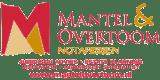 Mantel & Overtoom Notarissen