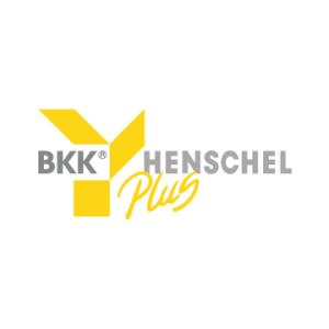 bkk-01