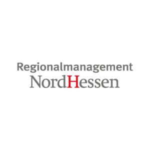 regionalmanagement-01