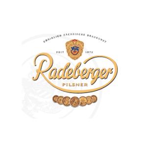 radeberger-01