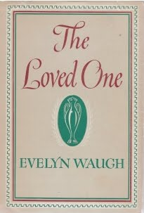 evelynwaugh_thelovedone