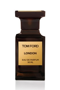 Tom-Ford-London-perfume-vogue-25july13-pr