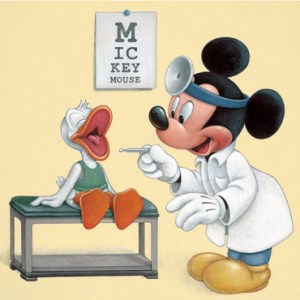 Doctor-Mickey-disney-7978374-370-370