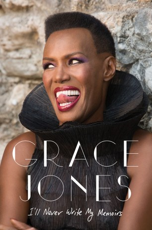 Grace_Jones_Cover