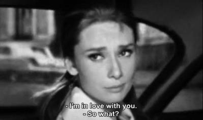 audrey-hepburn-breakfast-at-tiffanys-girl-love-movie-quote-scene-text-Favim.com-791410
