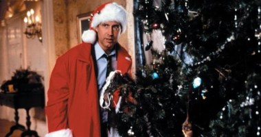 christmasvacation_1