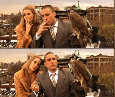 auteur-the-royal-tenenbaums-cinema-film-Favim.com-512565