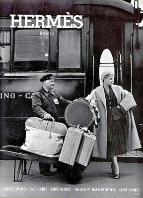 vintage_train_travel