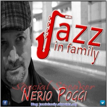 JIF Nerio Poggi